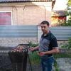 Валентин, 42, г.Рубежное