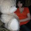 Алина, 28, г.Лебедин