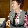 Любовь, 57, г.Черкесск
