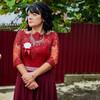 Мария, 43, г.Бережаны