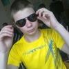 Павел, 22, г.Миоры