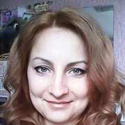Марина 42 Балаклея