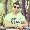 Robert, 29, г.Москва