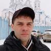 Пётр, 34, г.Казань