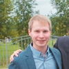 Константин, 24, г.Ярославль