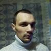Юрий, 28, г.Серов
