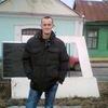 александр бурман, 28, г.Пинск