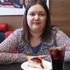 Эдита, 25, г.Минск