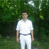 Кодир, 48, г.Сергиев Посад