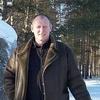 Юрий, 56, г.Смоленск