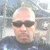 alex, 43, Las Cruces