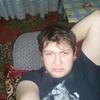 смайлик, 28, г.Ашхабад