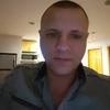 Александр Сайберт, 20, г.Нью-Йорк