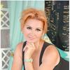 Юлия, 37, Маріуполь