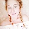 Ирина, 25, г.Саранск