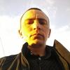 Ромэо, 26, г.Ижевск