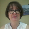Елена, 48, г.Калининград