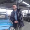 ярик, 35, Дніпро́