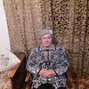 Валентина, 63, г.Тараз (Джамбул)