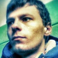 Костя Болотов, 25 лет, Скорпион, Москва