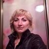 Тина, 35, г.Киев