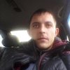 Дмитрий, 28, г.Чаплыгин