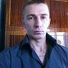 Юра, 30, г.Шумское