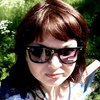 Лана, 47, г.Барнаул
