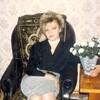 Ирина, 50, г.Набережные Челны