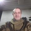 Василь, 52, Маріуполь