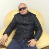 Максим, 29, г.Волгоград