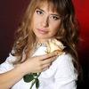 Екатерина, 33, г.Севастополь