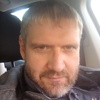Egor, 39, г.Москва