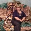 Елена, 51, г.Кызыл