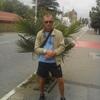 Вадим, 37, г.Донецк
