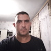 Руслан, 35, г.Тихорецк