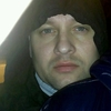 Денис, 36, г.Шадринск