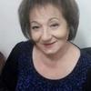 diana ashugyan, 66, г.Ереван