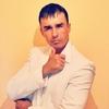 Владимир, 36, г.Харьков