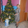Татьяна, 45, г.Красногорский