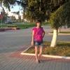 Елена, 35, г.Новая Усмань