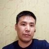 Сергей, 35, г.Элиста