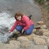 лена, 41, г.Рассказово
