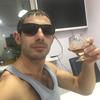 Армен, 27, г.Светогорск