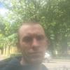 евгений, 33, г.Северск