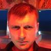 Макс, 29, г.Жодино