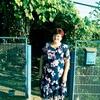 Natasha, 57, Slavyansk-na-Kubani
