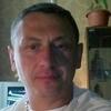 Slavik, 46, Svetogorsk