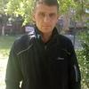 Николай, 38, г.Нижний Тагил