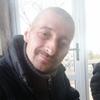Славік, 41, г.Ивано-Франковск